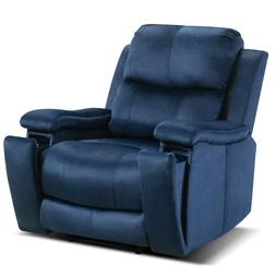 Anti-Slip Recliner Chair Cover Oversized Recliner Cover for