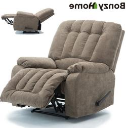 Racing Gaming Chair Ergonomic Design Leather Office Computer