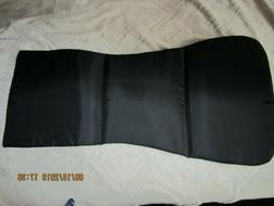 Human Touch iJoy 2720 Massage Chair Recliner Softening Pad.