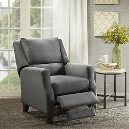 Madison Park Irina Push Back Recliner
