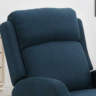 Christopher Home Avaa Recliner, +