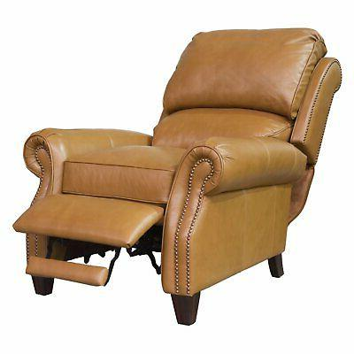 Barcalounger II Recliner with