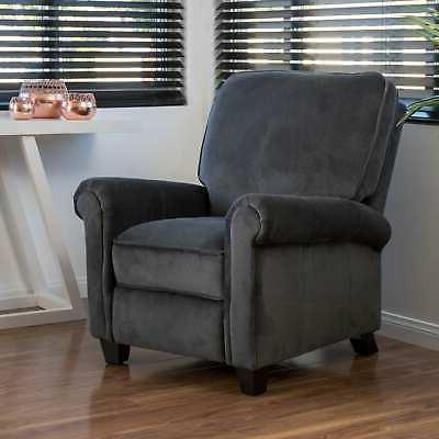 Dallon Chair Christopher Knight Home Small