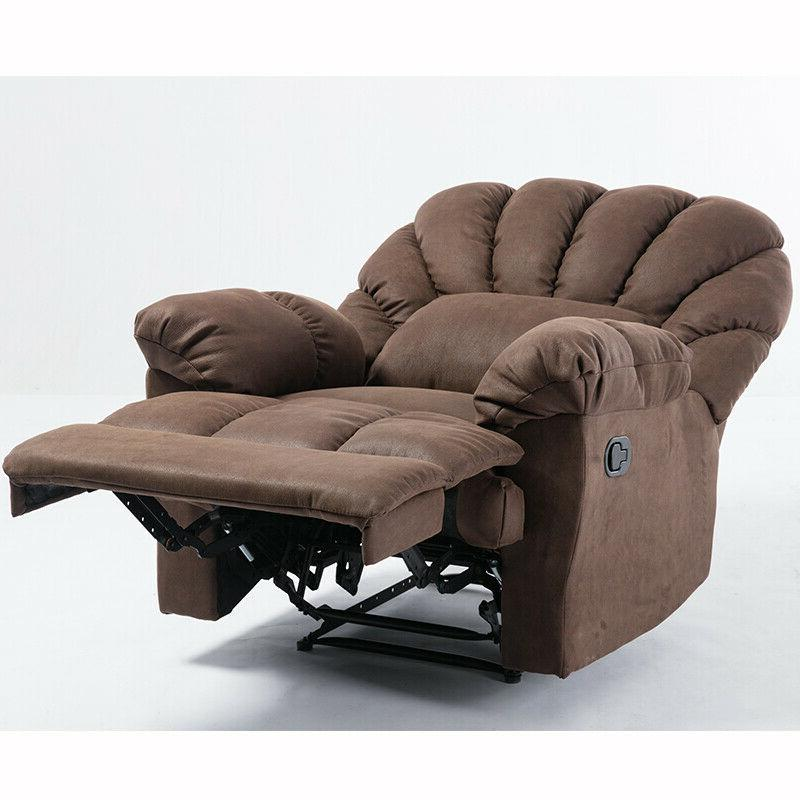 Sofa ArmChair Soft