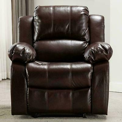 oversize electric power lift recliner chair heavy