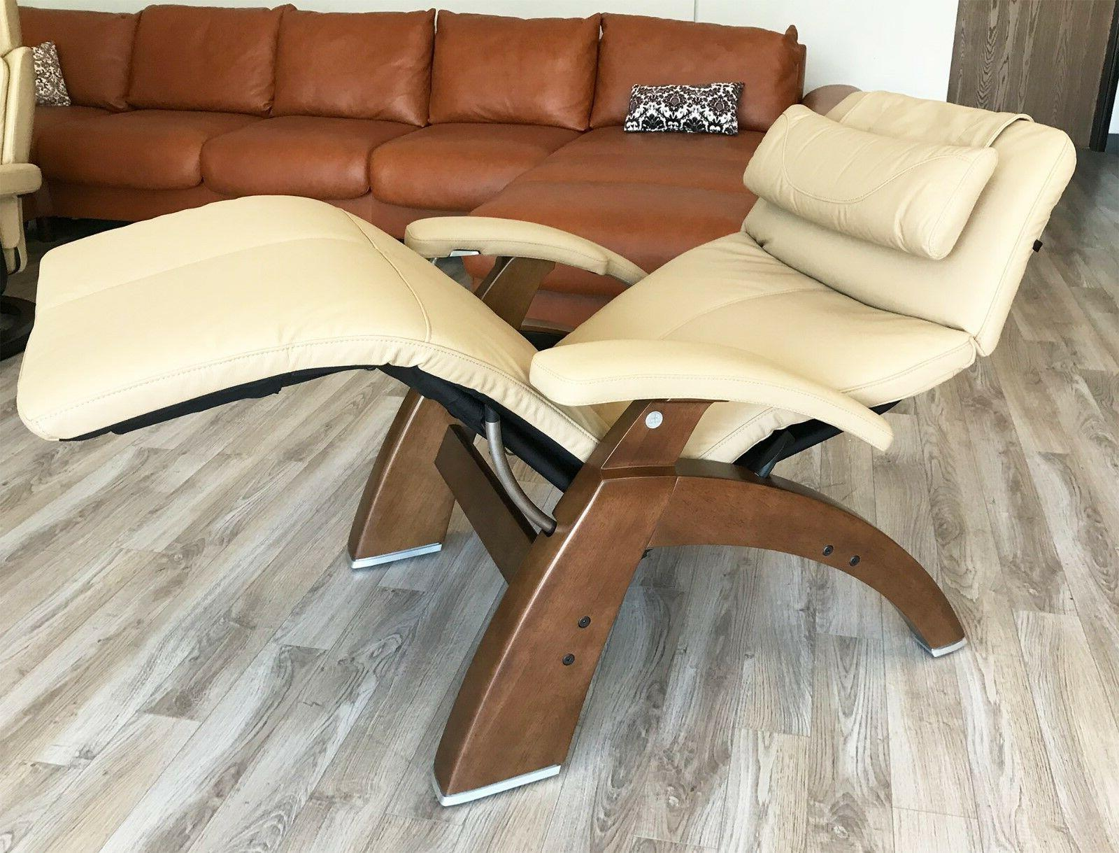 perfect chair 420 grain leather