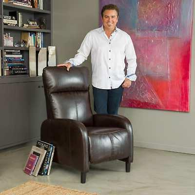 Stratton by Christopher Knight Home Standard