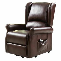 Lift Chair Electric Power Recliners Reclining Chair Living R