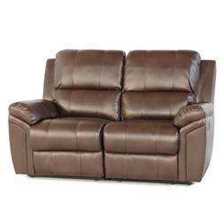 Seatcraft Madison Home Theater Seating Manual Recline Lovese
