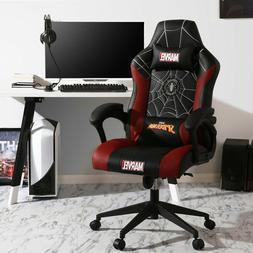 marvel avengers gaming chair big and wide