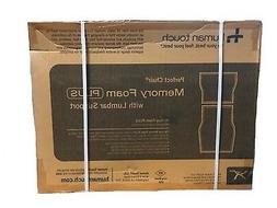 Memory Foam Plus Kit for the Human Touch PC-420 and PC-610 P