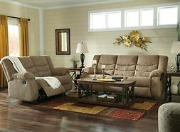 modern living family room couch set brown