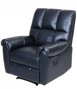 NEW - FREE SHIPPING - Barcalounger Relax & Restore Recliner,