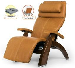 Human Touch Perfect Chair PC-LiVE 610 Zero Gravity Recliner