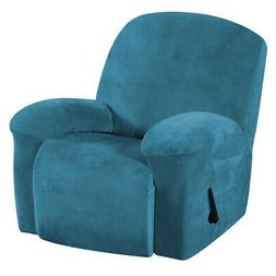 Stretch Recliner Couch Chair Slipcover Cover Furniture Prote