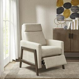 Madison Park Sundale Recliner